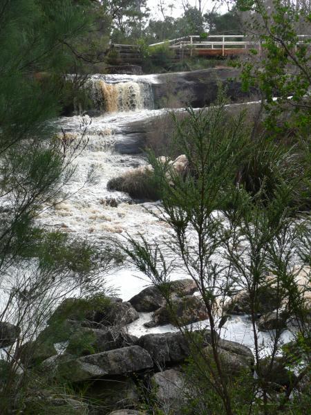 Riverside-Retreat-Walpole-Chalets-fernhook-falls